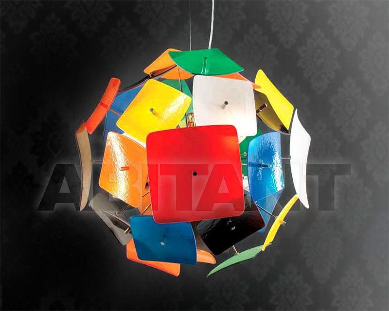 Купить Светильник KB SFERA MAX Florian Gabriele  Light Collection 2013 T1.022