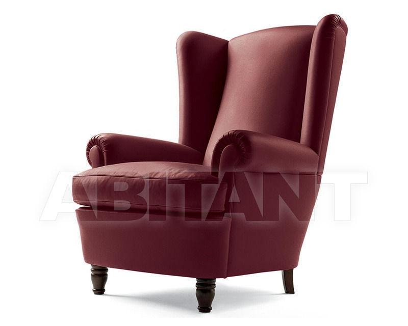 Купить Кресло Dionisio Poltrona Frau Casa Export 5181111 2