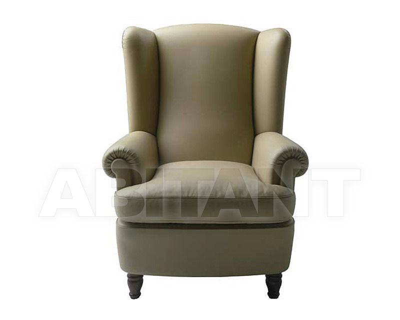 Купить Кресло Dionisio Poltrona Frau Casa Export 5181111 5