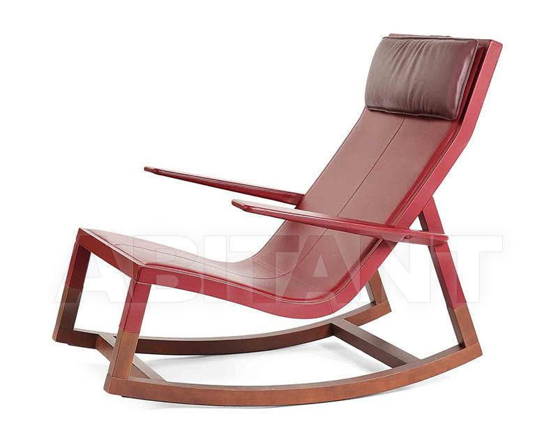 Купить Кресло Don'do Poltrona Frau Casa Export 5345106 3