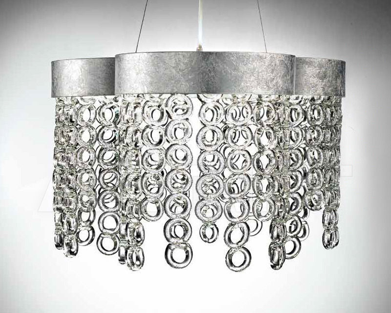 Купить Люстра Tyl Stil Lux Luce In Prima 13901/S3