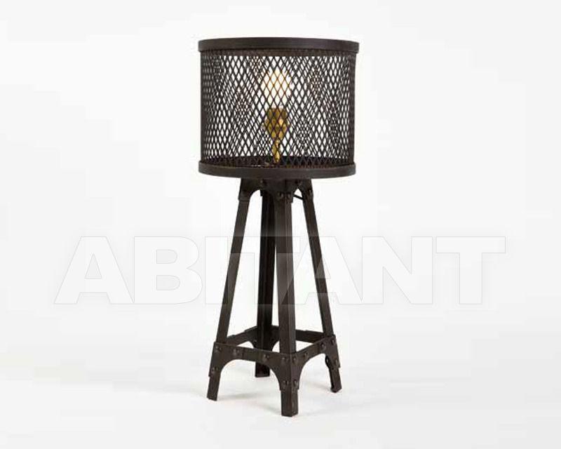 Купить Лампа напольная St. Barth Colony 2012//2013 EM-730