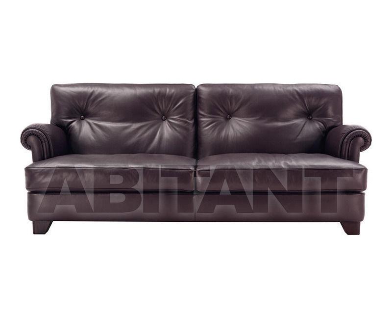 Купить Диван Bretagne Poltrona Frau Casa Export 5568281
