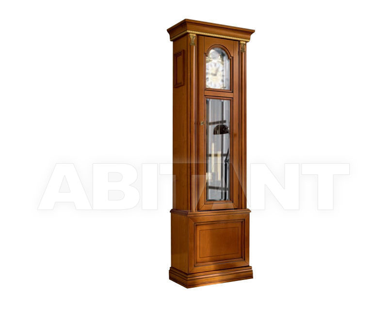 Купить Часы напольные Mario Villanova Angelica A6021D