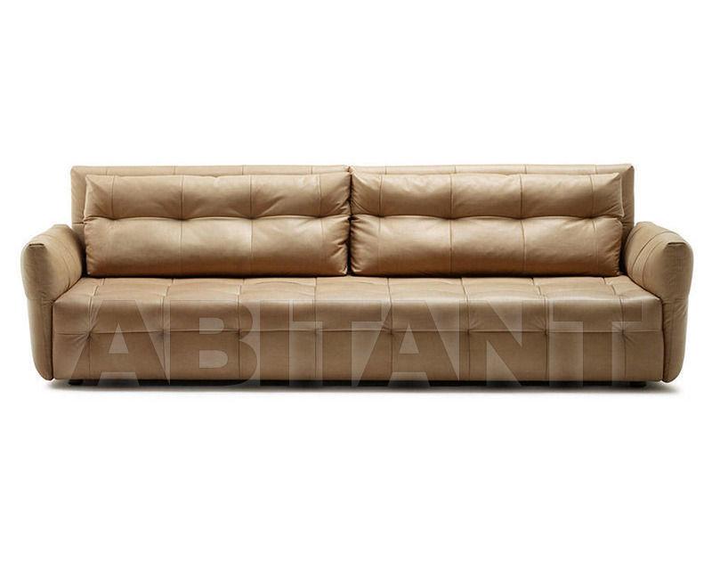 Купить Диван Duvet Poltrona Frau Casa Export 5556311