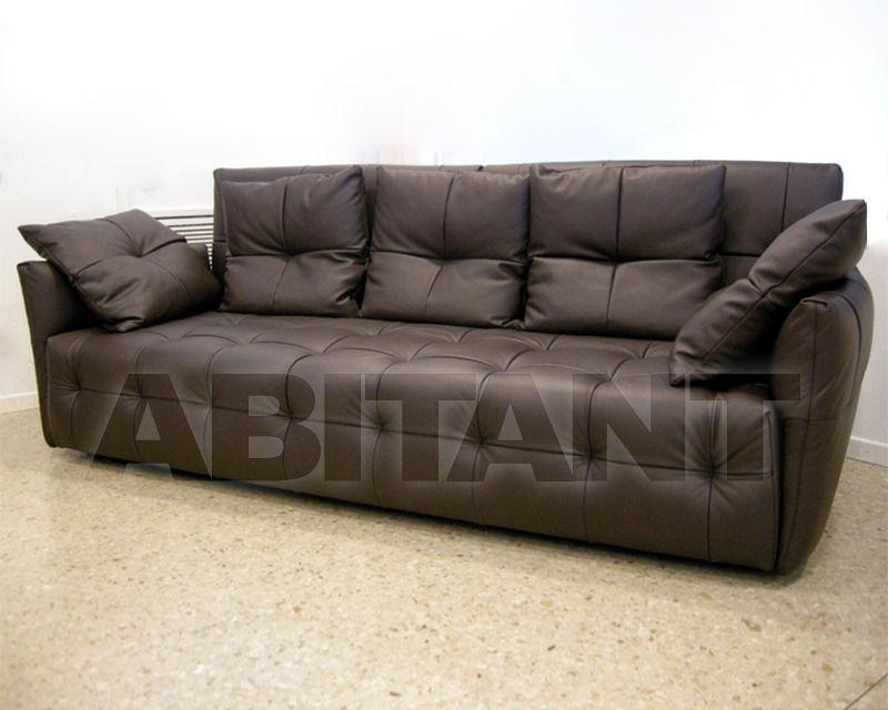 Купить Диван Duvet Poltrona Frau Casa Export 5556311 3