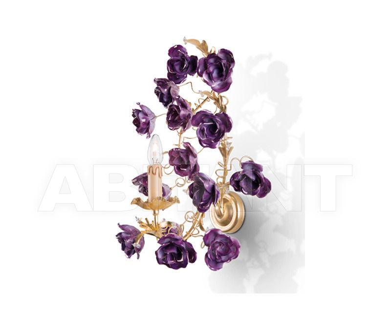 Купить Бра Stil Lux Romantic 14503/A1C
