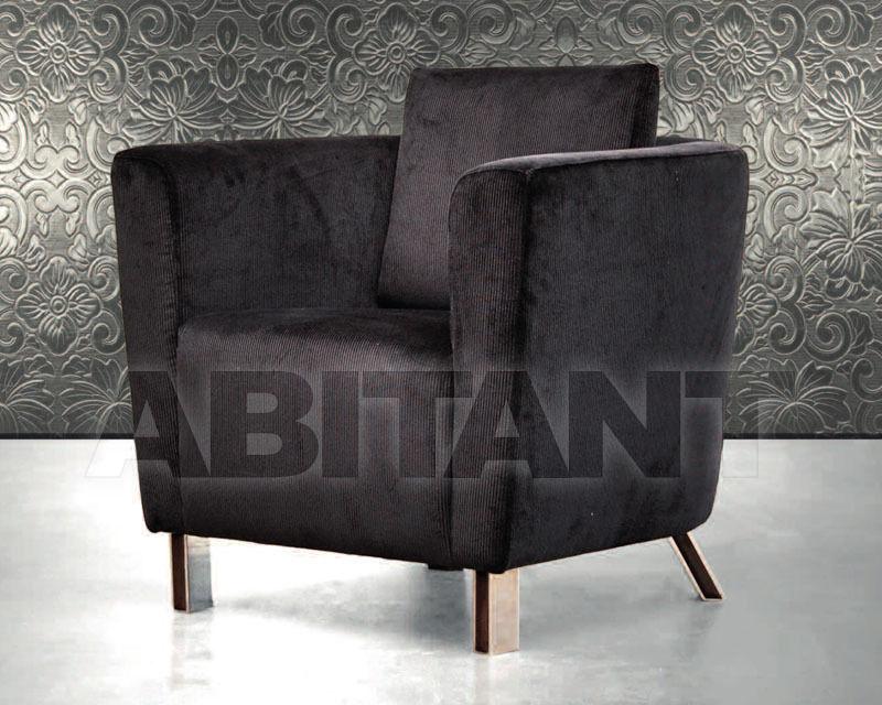 Купить Кресло Architema Sezione Living PEDRA 2