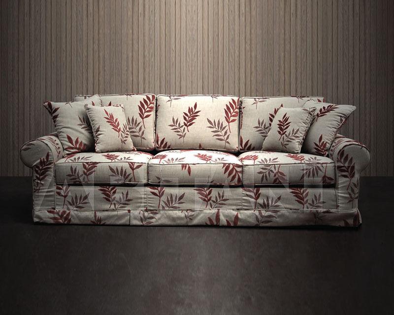 Купить Диван Architema Sezione Living 1001