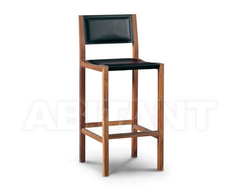 Купить Барный стул Oliver B. Group Tischlein TL 30N