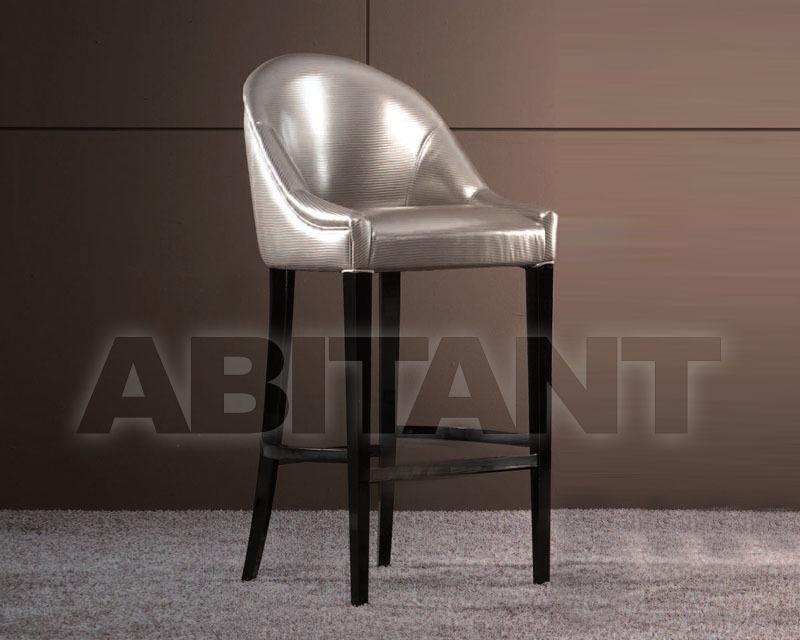 Купить Барный стул Architema Daisy RIACE BS