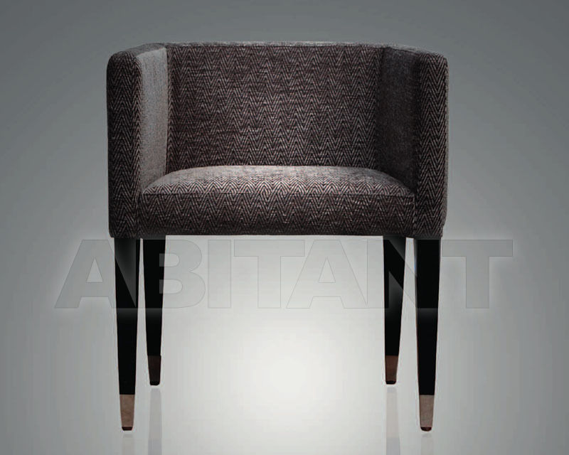 Купить Кресло Architema Sezione Living MONTENAPO/A