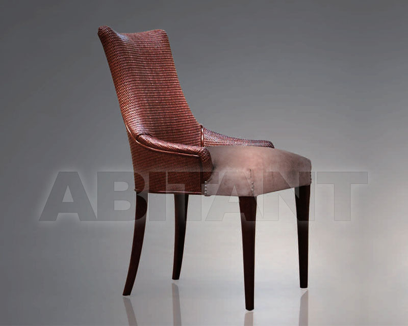 Купить Кресло Architema Sezione Living 828/P