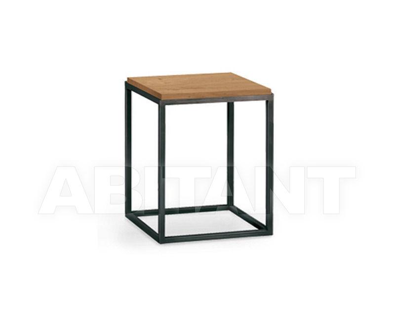 Купить Столик приставной Oliver B. Group Tischlein VS 3010