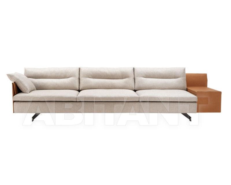 Купить Диван GranTorino Poltrona Frau Casa Export 5572316