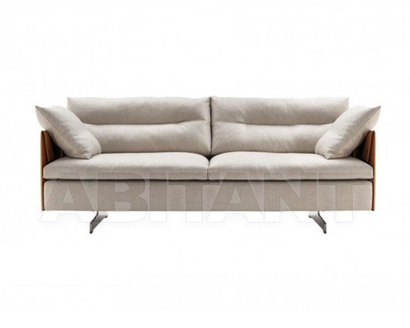 Купить Диван GranTorino Poltrona Frau Casa Export 5572201