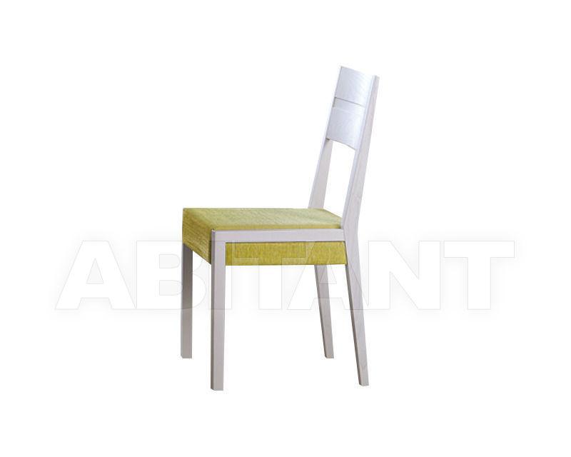 Купить Стул Oliver B. Group Portofino PF 4000