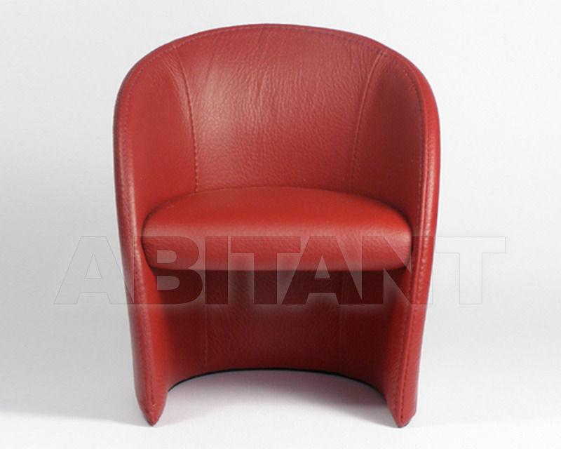 Купить Кресло Intervista Poltrona Frau Casa Export 5124111 7