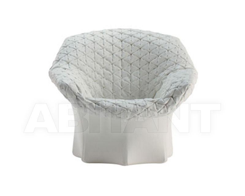 Купить Кресло Juliet Poltrona Frau Casa Export 5557111