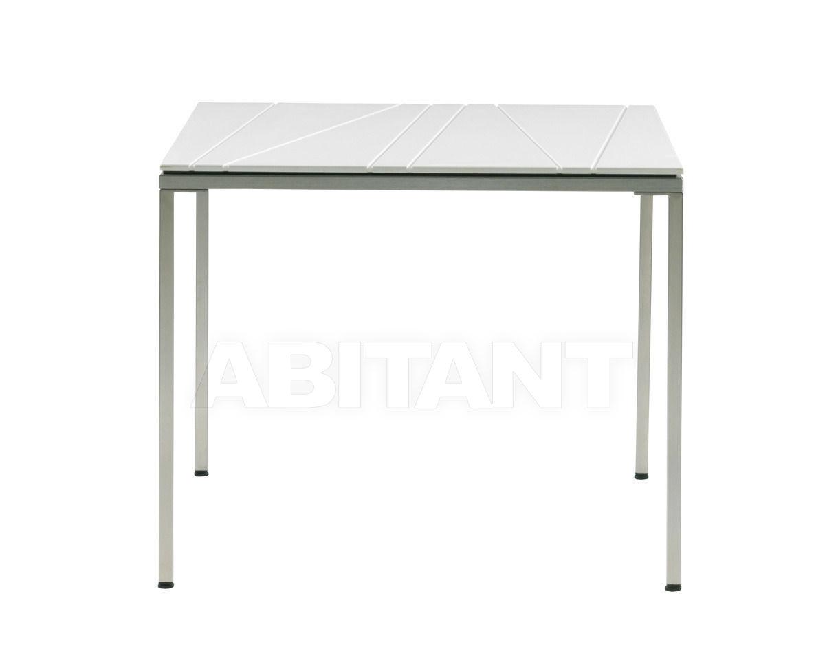Купить Столик кофейный Viteo Bandoline BA-01090090076210