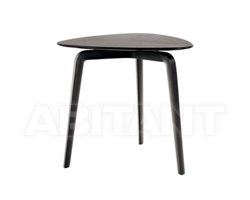 Купить Столик приставной Fiorile Poltrona Frau 2014 5570606
