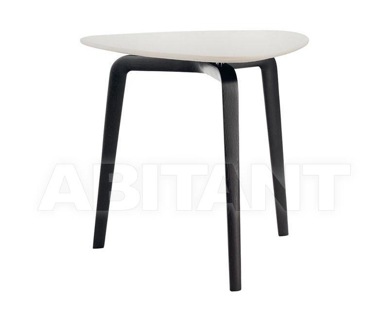 Купить Столик приставной Fiorile Poltrona Frau 2014 5570606 2