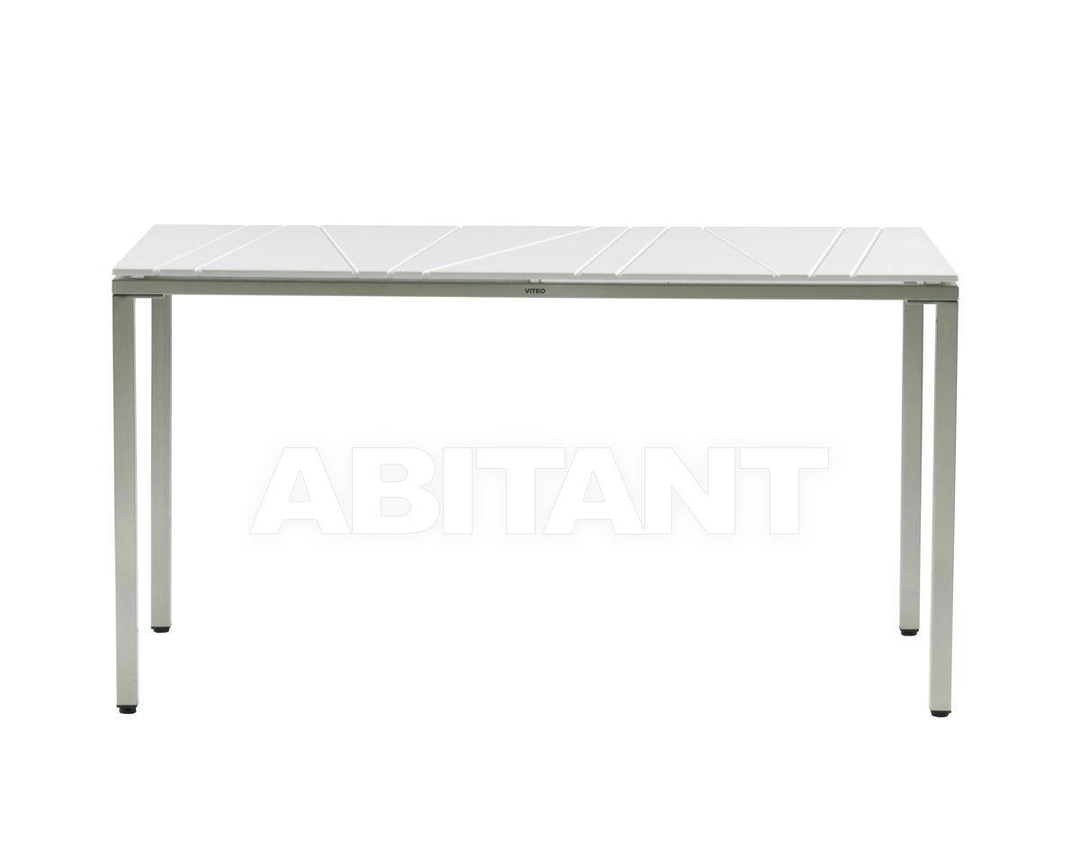 Купить Стол для террасы Viteo Bandoline BA-25140041076210