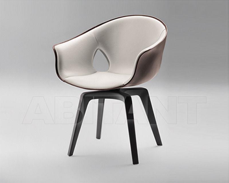 Купить Кресло Ginger Poltrona Frau Casa Export Mi 2011 5542101 2