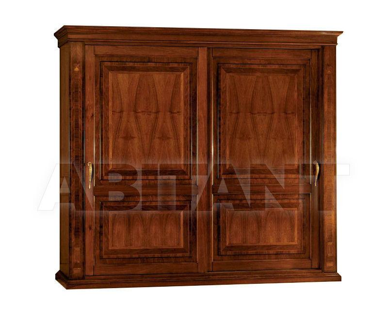 Купить Шкаф гардеробный Vimercati 800 Francese 2004/903 ARMADIO 2 ANTE SCORREVOLI
