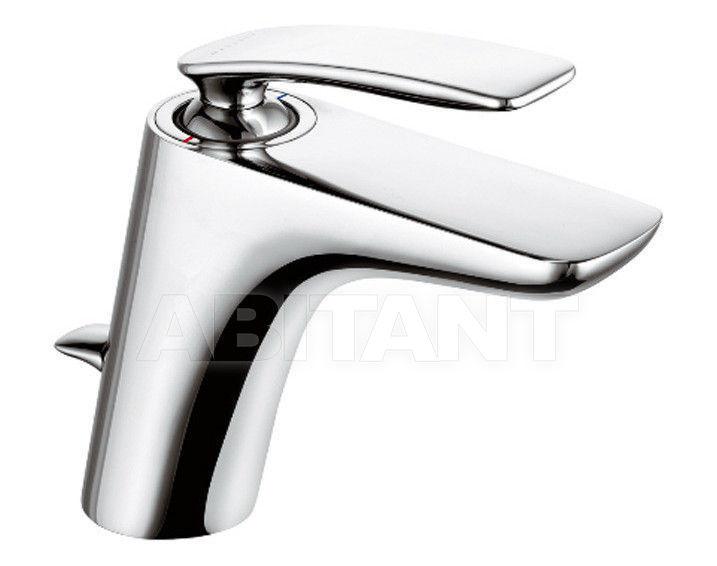 Купить Смеситель для раковины Kludi Balance 520230575