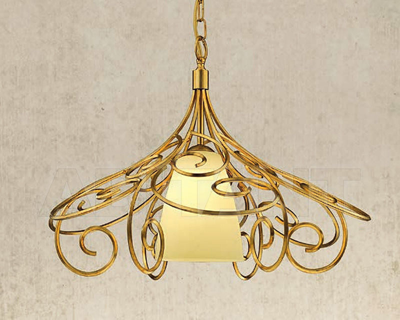 Купить Светильник Lam Export Classic Collection 2014 4370 / 1 S