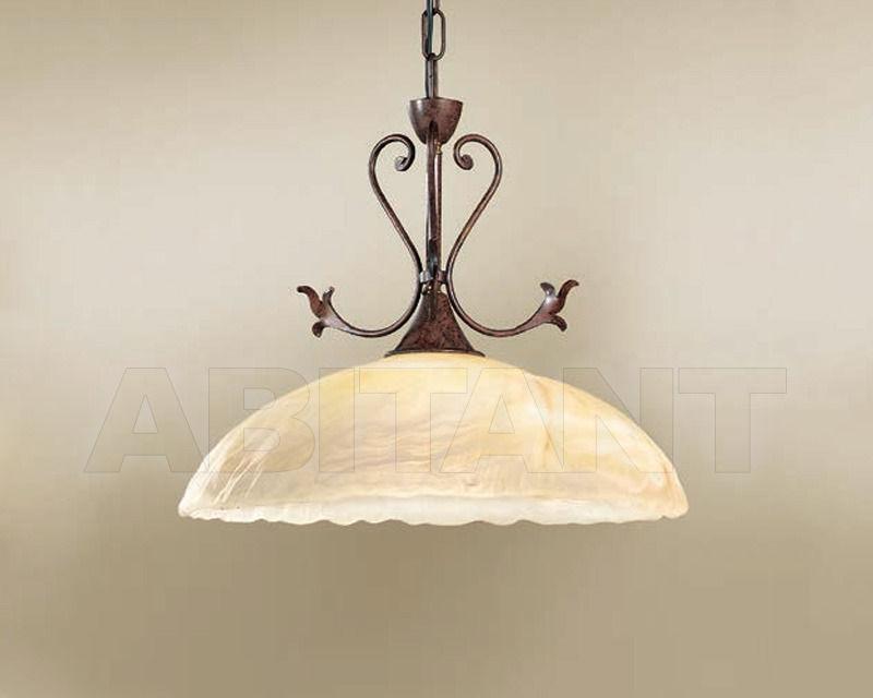Купить Светильник Lam Export Classic Collection 2014 4255 / 1 S