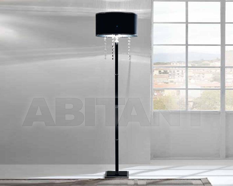 Купить Торшер ZEUS Lumen Arte New 5400/PT
