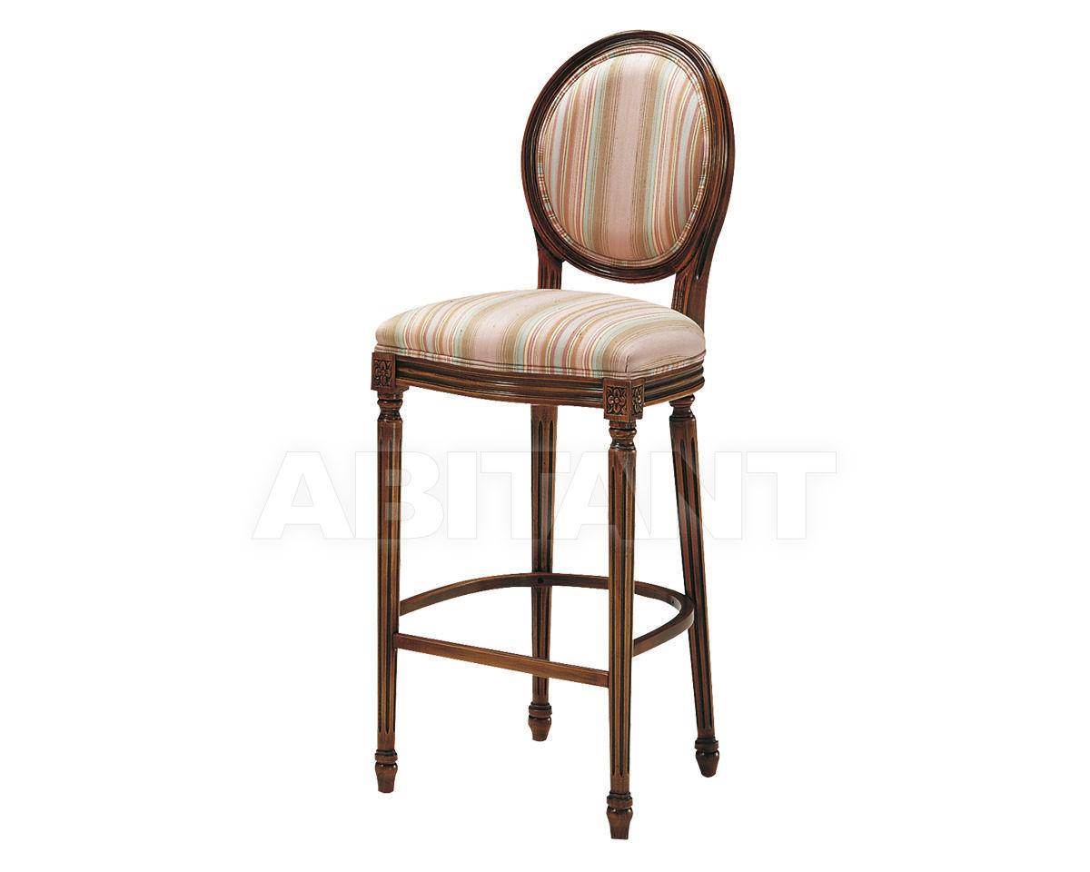 Купить Барный стул Alema Style S07SG