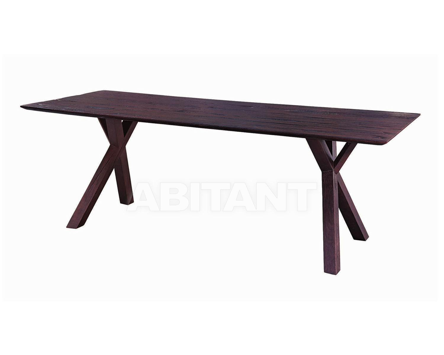 Купить Стол обеденный Oliver B. Group Tables, Coffee Tables & Benches TE 90E20