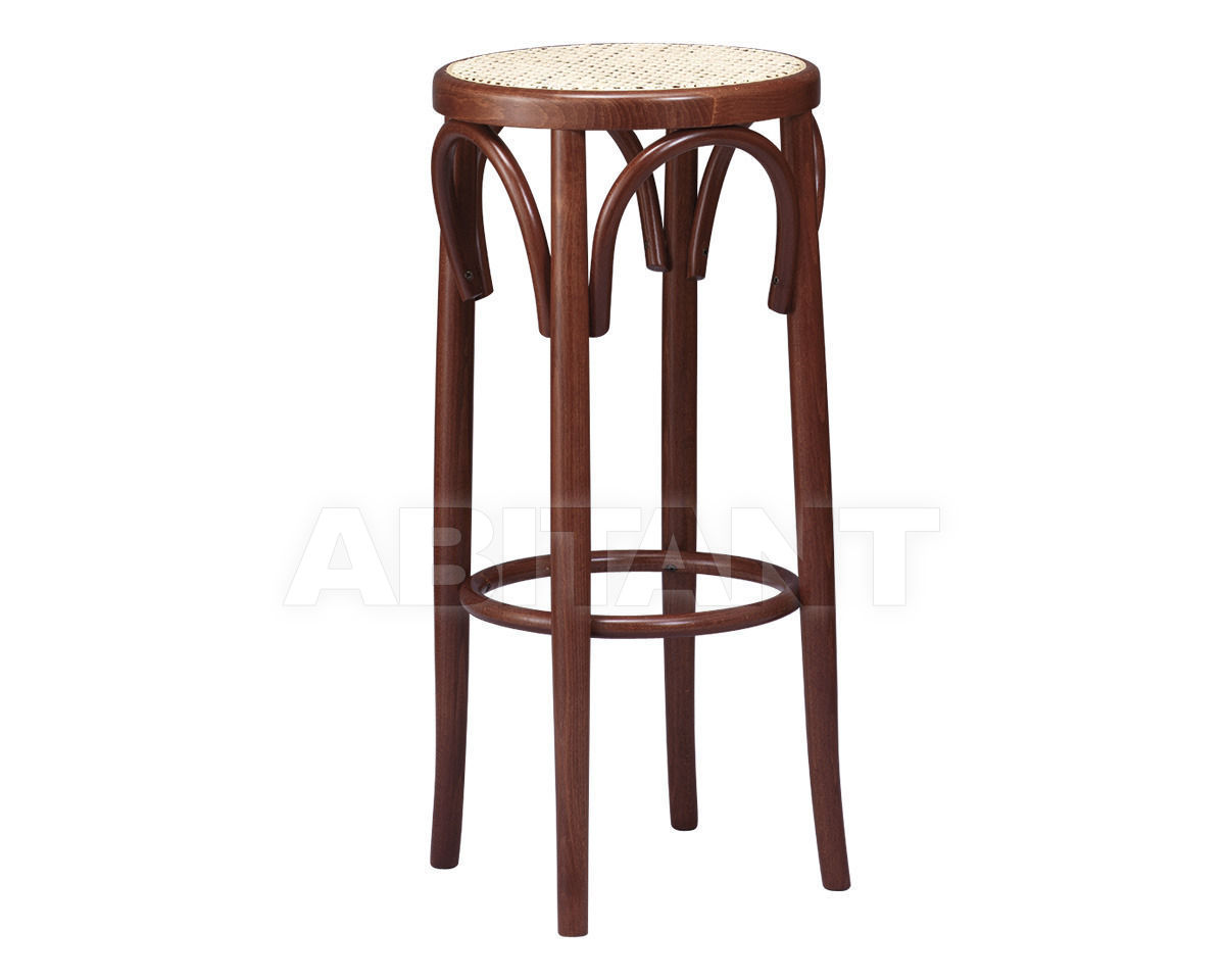 Купить Барный стул Alema Viennesi V07