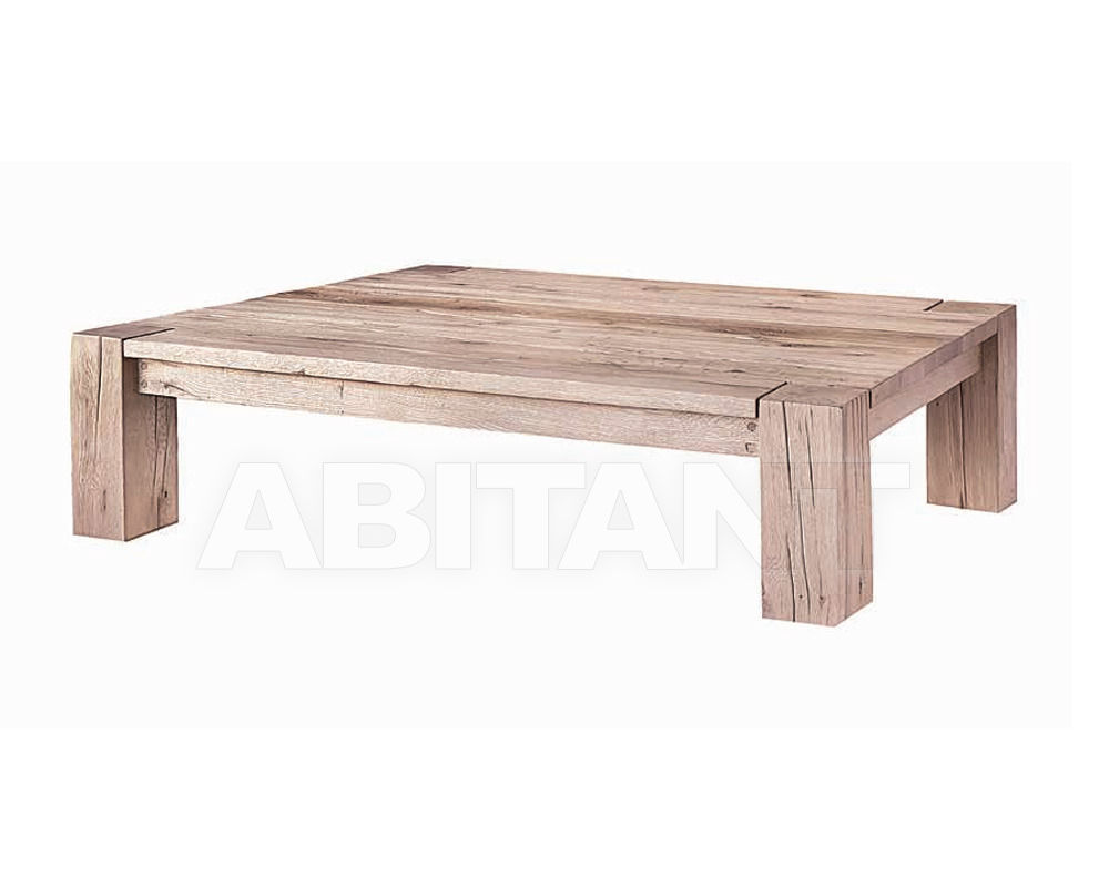 Купить Столик журнальный Oliver B. Group Tables, Coffee Tables & Benches QU 90E15C