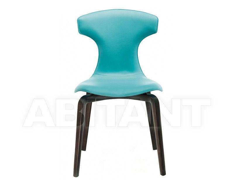 Купить Стул Montera Poltrona Frau Casa Export 5559001