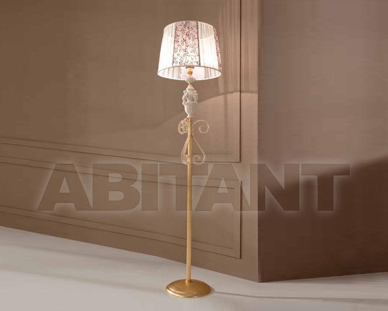 Купить Торшер NOEMI Lumen Arte New 6070/PT