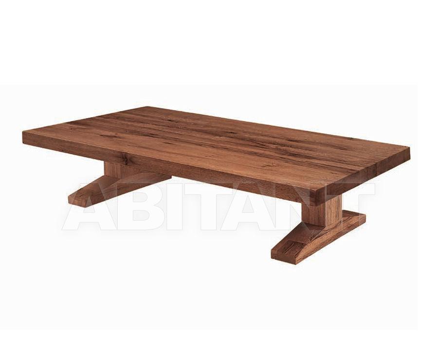 Купить Столик журнальный Oliver B. Group Tables, Coffee Tables & Benches OS 90E15C