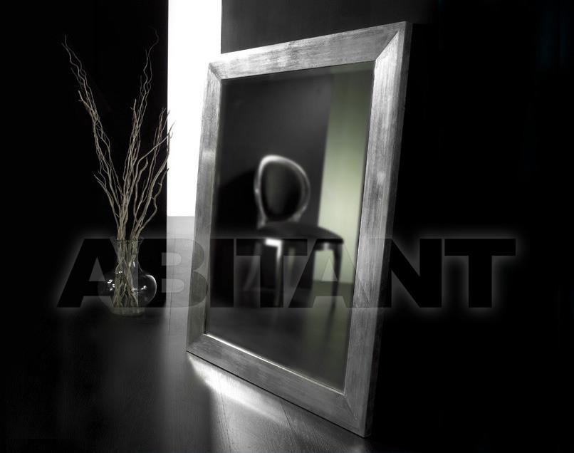 Купить Зеркало напольное Spini srl Modern Design 9350