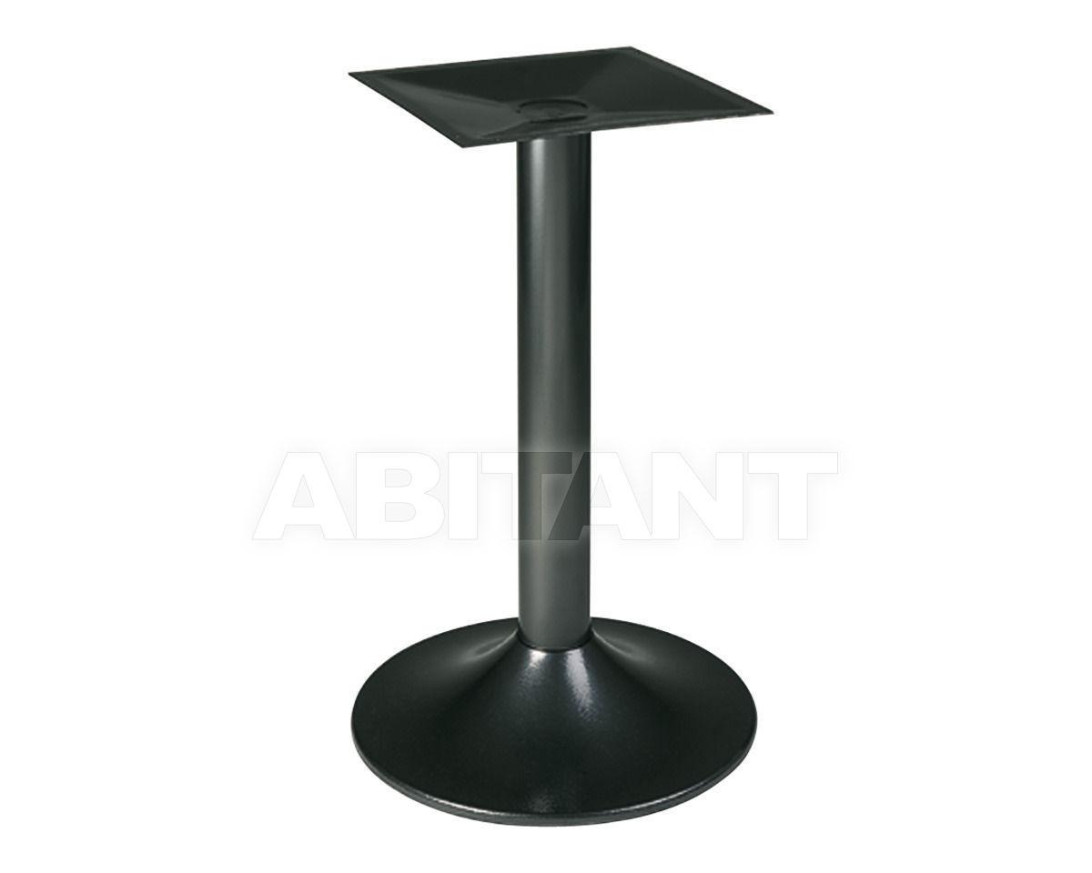 Купить База для стола Alema Tables T/G02