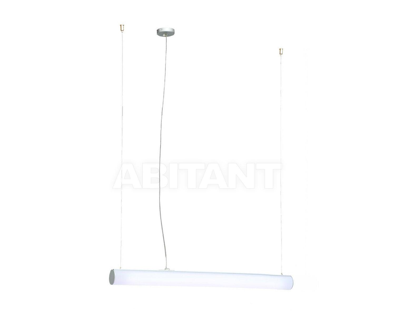 Купить Светильник Bath A AlmaLight Alma Light 13 5420/121 White