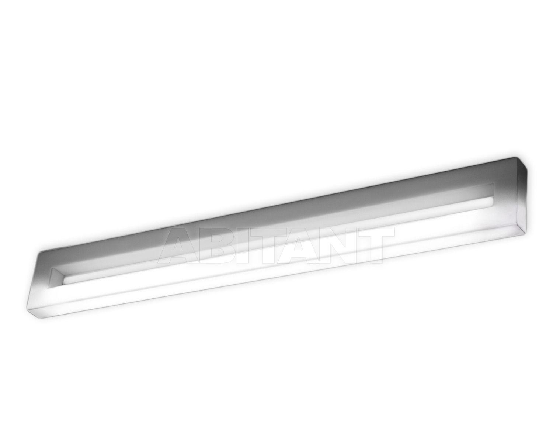 Купить Светильник настенный Bath B AlmaLight Alma Light 13 4410/150 White