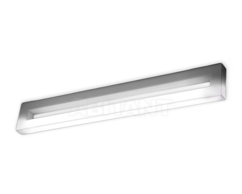Купить Светильник настенный Bath B AlmaLight Alma Light 13 4410/120 White