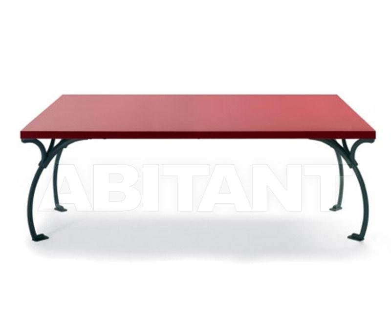 Купить Стол обеденный Sangirolamo Poltrona Frau 2014 5325622 2