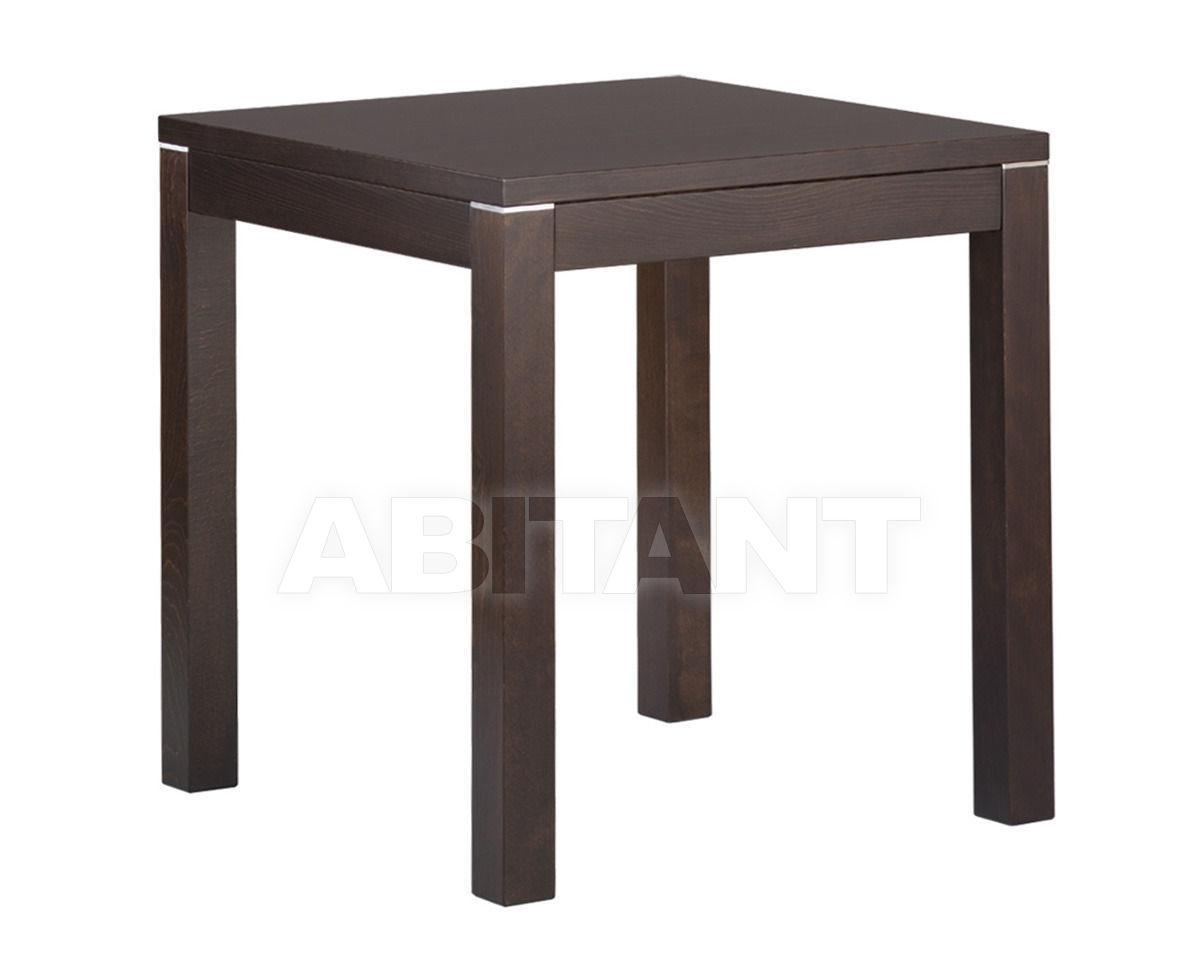 Купить Стол Alema Tables T/M04 80x80