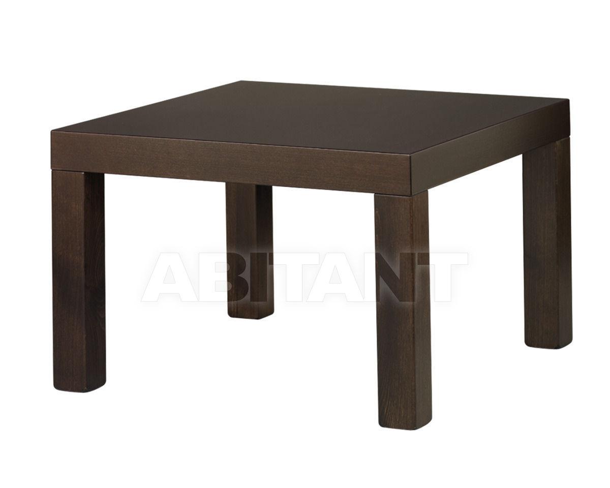 Купить Столик журнальный Alema Tables T/M05