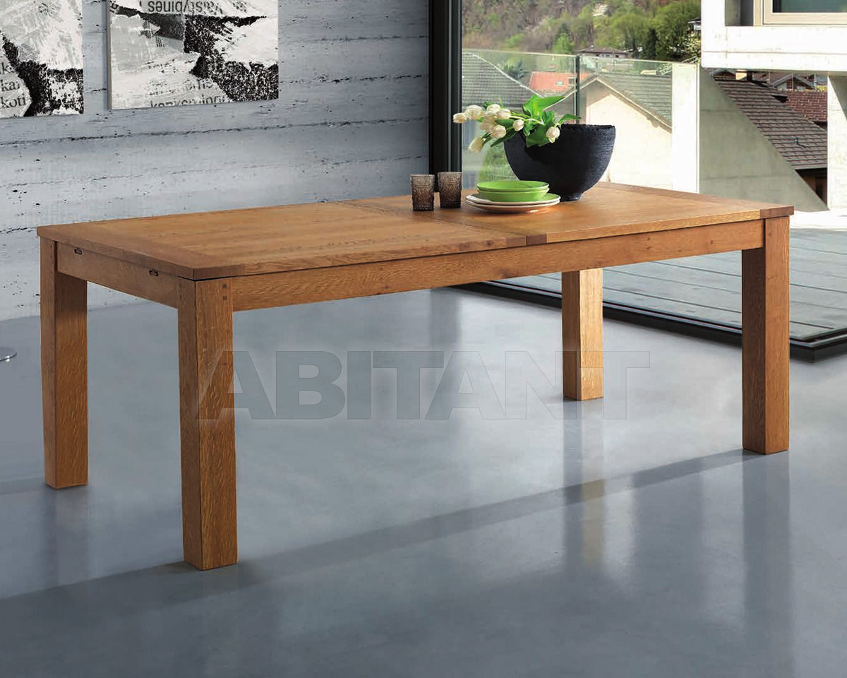 Купить Стол обеденный Oliver B. Group Tables, Coffee Tables & Benches BE 3502