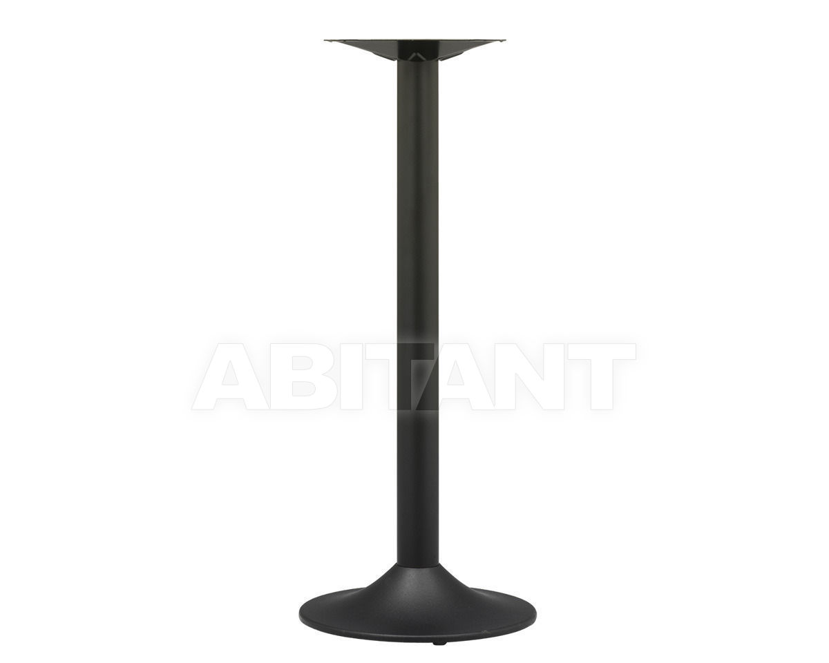 Купить База для стола Alema Tables T/G02 h.110